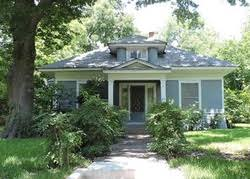 Waxahachie Foreclosure Listings TX Waxahachie Foreclosures for Sale