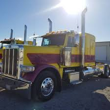 Starlite Trucking, Inc - Transportation Service - Ceres, California ... Trucking Carrier Warnings Real Women In Dart Transit Company Eagan Mn Review About Us Eagle Transport Cporation Smith Miller B Model Mac Mc Lean Cab And Trailer Blog Oil Gas Tanker Careers Stevens Inrstate Reviews New Upcoming Cars 2019 20 Distributors Inc Home Facebook Complaints Research Driver Make Sure You Pass Your Drug Screening Page 1 Ckingtruth Forum