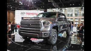 10 Cheapest Trucks To Insure For 2017-2018 - YouTube Cant Afford Fullsize Edmunds Compares 5 Midsize Pickup Trucks Tesla Pickup Electrek 10 Trucks You Can Buy For Summerjob Cash Roadkill Best Canada 2017 Top Models Offers Leasecosts 2018 Frontier Midsize Rugged Truck Nissan Usa Muscle Here Are 7 Of The Faest Pickups Alltime Driving The Pictures Specs And More Digital Trends Auto Express Used Under 5000 Getting Too Expensive Reasons To Get A Familycar Conundrum Versus Suv News Carscom