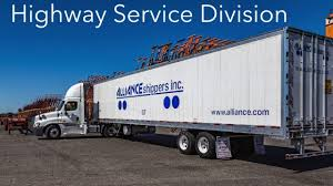 Alliance Shippers Inc. Services - YouTube Big Boost 900 Jobs Headed To County As Trucking Company Grows Wner Enterprises Wikipedia Bcmi Project Portfolio Celadon Trucking Terminal Laredo Tx Koch Pays 5000 Orientation Bonus Shaffer Trucker Humor Company Name Acronyms Page 1 Creteshaffer Polisindiana Terminal Youtube Drivers Choice May June 2015 By Creative Minds Issuu Dc Janfeb 2017 Hmd Is Hiring For New In Gary Indiana