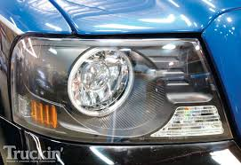 2007 Ford F150 Upgrades - Euro Headlights And Tail Lights ... Led Headlight Upgrade Medium Duty Work Truck Info 52017 F150 Anzo Outline Projector Headlights Black Xenon Headlights For American Simulator 2012 Ram 1500 Reviews And Rating Motor Trend 201518 Cree Headlight Kit F150ledscom 7 Round Single Custom Creations Project Ford Truckheadlights Episode 3 Youtube 7x6 Inch Drl Replace H6054 6014 Highlow Beam In 2017 Are Awesome The Drive Volvo Vn Vnl Vnm Amazoncom Driver Passenger Headlamps Replacement Oem Mack Semi Head Light Ch600 Ch700 Series Composite