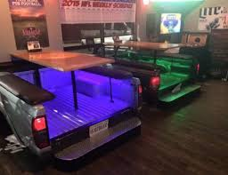 Truck Bed Bar Booths - Found On Reddit | Let's Roll | Pinterest Rough Country Sport Bar With Led Light 042018 Ford F150 Truxedo Truck Luggage Expedition Cargo Free Shipping Above View Of Cchannel Bases For Truck Bed Cross Bar Rack Iacc2627bb Black Single Hoop Sports Roll Isuzu Dmax Amazoncom Brack 11509 Rear Automotive Rc4wd Tf2 Roll Scalerfab 092014 Nfab Towheel Nerf Steps Supercrew 65ft Ram Rebel Go Rhino 20 Bed Installed Youtube Vanguard Off Road Vgrb1894bk Multifit Alpha Custom Tacoma World Hr071602_a 1118 Chevygmc Silverado 4070 Autoextending Ratchet Pickup