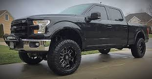 2013 F150 Tires | New Car Models 2019-2020 New Tireswheels 33x1250 Cooper Discover Stts On 17x9 Pro Comp 2018 Ford F150 Models Prices Mileage Specs And Photos 04 Expedition Tire Size News Of Car Release And Reviews 2014 Black 52018 Wheels Tires Donnelly Custom Ottawa Dealer On Stock Suspension With Plus Size Tires Forum Community Lifted White F150 Black Wheels Trucks I Like Truck Stuff Truck Suv Rims By Rhino Ford Tire Keniganamasco Unveils 600hp Rtr Muscle 2017 Raptor Features Bfgoodrich Ta K02 Photo