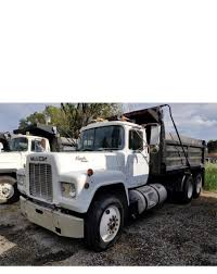 Semi Truck Shipping Rates & Services | UShip Sterling Dump Trucks For Sale Non Cdl Up To 26000 Gvw Dumps Ford 8000 Truck Seely Lake Mt 236786 Sold2005 F550 Masonary Sale11 Ft Boxdiesel Mack Bring First Parallel Hybrid To Ny Aoevolution Craigslist By Owner Ny Cenksms 2013 Mack Granite Gu813 Auction Or Lease Sterling L8500 For Sale Sparrow Bush New York Price Us 14900 Intertional 7600 Moriches 17000 1965 Am General M817 11000 Miles Lamar Co Used 2012 Intertional 4300 Dump Truck For Sale In New Jersey 11121 2005 Isuzu Npr Diesel 14 Foot Body Sale27k Milessold