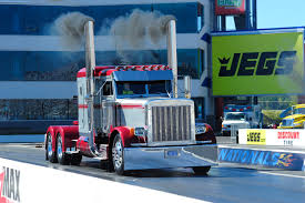 Oct. 8: Truck Drag Races In Charlotte Amazing Semi Trucks Drag Racing Youtube Gallery Opening Races At Onaway Speedway Hot Rod Network Race Pictures High Resolution Truck Galleries This Is An Actual Thing Dragrace Mercedesbenz Axor F Vehicles Trucksplanet Free From European Championship Mike Ryan And His Freightliner Cascadia Domination 18wheeler Cool Semi Truck Games Image Search Results Big Best Image Kusaboshicom Scott Bloomquist Hauler Debut Coming Soon News