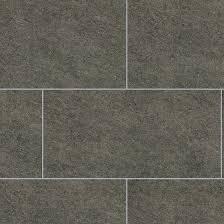 vinylboden in fliesenoptik steinoptik günstig kaufen