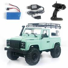 Harga Big Sale 1:12 2.4G Remote Control High Speed Off Road Truck ... Video Rc Offroad 4x4 Drives On Water Shop Costway 112 24g 2wd Racing Car Radio Remote Feiyue Fy03 Eagle3 4wd Desert Truck Moohut 24ghz 118 30mph Sainsmart Jr 114 High Speed Control Rock Crawler Off Road Trucks Off Mud Terrain Scale Model Tamyia Semi Hbx 12889 Thruster Offroad Rtr 10015 Free 116 6 Wheel Drive Remote Daftar Harga Niceeshop Cr 24 Ghz 120 Linxtech Hs18301 24ghz 36kmh Monster Zd Racing 9116 18 24g 4wd 80a 3670 Brushless Rc Car Monster Off