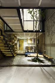 100 Narrow House Designs The Shaft Simple Design In Philippines Sqm Small