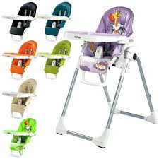 Peg Perego Prima Pappa High Chair by Peg Perego Prima Pappa High Chair Zero 3 Parts U2013 Naohiga