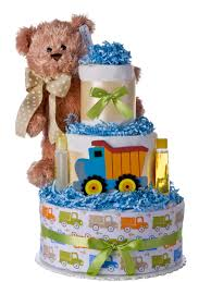 Lil' Baby Cakes Bear And Truck Three Tier Diaper Cake The 25 Best Vintage Diaper Cake Ideas On Pinterest Shabby Chic Yin Yang Fleekyin On Fleek Its A Boyfood For Thought Lil Baby Cakes Bear And Truck Three Tier Diaper Cake Giovannas Cakes Monster Truck Ideas Diy How To Make A Sheiloves Owl Jeep Nterpiece 66 Useful Lowcost Decoration Baked By Mummy 4wheel Boy Little Bit Of This That
