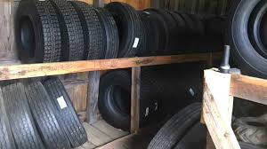 Heavy Truck Repair Northeast NY - Truck & Trailer Service & Tires ... Jc Tires New Semi Truck Laredo Tx Used Centramatic Automatic Onboard Tire And Wheel Balancers China Whosale Manufacturer Price Sizes 11r Manufacturers Suppliers Madein Tbr All Terrain For Sale Buy Best Qingdao Prices 255295 80 225 275 75 315 Blown Truck Tires Are A Serious Highway Hazard Roadtrek Blog Commercial Missauga On The Terminal In Chicago Tire Installation Change Brakes How Much Do Cost Angies List American Better Way To Buy
