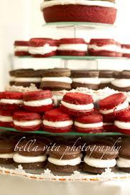 Pumpkin Whoopie Pie Recipe Pinterest by 15 Best Whoopie Pie Wedding Cakes Images On Pinterest Whoopie
