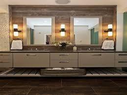 Bathroom Tilt Mirror Hardware by Restoration Hardware Bathroom Mirrors Gray And Gold Bathroom With