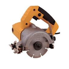 Brutus Tile Saw Manual by Tile Cutting Machine Manufacturers U0026 Suppliers Of Tile Cutting