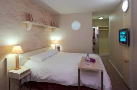 prix chambre ibis petit déjeuner et wifi inclus inclus dans le prix de la chambre