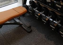 interlocking rubber flooring tiles interlocking rubber floor
