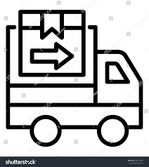 Truck Dispatch Service Line Vector Icon Stock Vector (Royalty Free ... Envoy Dispatch On Twitter Own Operators And Truck Drivers Do You Should Ownoperators Use A Truck Service Services Dispatcher Jobs Dispatch Service For Owner Find Loads Freight Premier Dr Software Easy To Trucking Brokerage Goodway Logistics Volvo Trucks Ups Teamsters Reach Tentative Deal Labor Contract How Become Manual National Supply Chain Solutions Canada Cartage Freight Fding Answered Everything About Tms Solution App