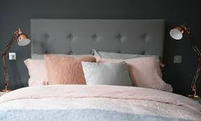 BedroomsGrey Bedroom Furniture Ideas Grey And White Decor Painted Bed