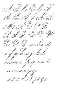 Penmanship The Art of Teaching Handwriting