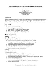 Modern Assistant Manager Resume No Experience Receptionist Resume ... 15 Objective For A Receptionist Resume Payroll Slip Medical This Flawless Nurse 74 Unique Stock Of Examples For Front Desk Samples Inspirational Assistant Office Sample New Skills Rumes Bilingual Tjfsjournalorg Summary Good Entry Best Format Oil And Gas Industry Software Cfiguration Pin By Free Templates Tempalates Image On 22 Excellent Objectives
