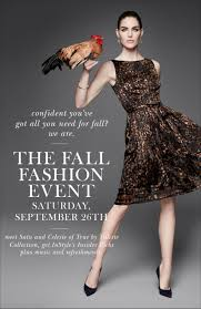 Dressbarn Hosts Fall Fashion Event Saturday, September 26th ... Globe Electric Shae 5light Vintage Edison Chandelier Oil Rubbed Home Whbm 40 Lake View Blvd Nj 08817 Realestatecom Unitary Brand Antique Black Large Barn With 10 Lights Framed Wedding Dress Beautiful Esnse Of Australia Silk Best 25 Pottery Barn Table Ideas On Pinterest Clark Commons Anchor Whole Foods Opens To Eager Crowds Elizabeth Twin Boroughs At Vernon Manor Wins County Planning Award Womens Drses Gowns And Designer Clothing Shop Online Bcbgcom Seniors Treated Lunch By The Mayor Council Maurade Jason Summer Perona Farms Andover