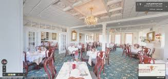 dining room view union park dining room cape may decorating