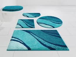 badematte reno grund exklusiv höhe 20 mm rutschhemmend beschichtet fußbodenheizungsgeeignet kaufen otto