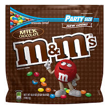 Candy & Gum - Walmart.com Do Not Open Until December 25th Christmas Printables Pinterest We Tried The New Hersheys Gold Candy Bar Taste Of Home Healthy Chocolate Peanut Butter Bars Making Thyme For Health The Best English Ranked Taste Test Huffpost 50 Sweet Facts About Your Favorite Halloween Candies Mental Floss Amazoncom Snickers Squared Singles Size 11 Bestloved Regional Brownies Taylor House Deepfried Recipe Food Network Snickers Walmartcom Pinrestteki 25den Fazla En Iyi Dylans Candy Bars Fikri Bat