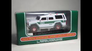 2014 Miniature Hess Truck - YouTube Amazoncom Hess 1997 Toy Truck With 2 Racers Toys Games Toys Values And Descriptions Set Of 16 Hess Miniature Trucks 1998 To 2013 Nib 1869019 Trucks Lot 1999 2000 2001 New In The Box For Recreation Van Dune Buggy 3 Pin Back Button On Sale With Motorcycle Ebay Posts Facebook Tanker Truck First In A Series Mib Tanker This Is The First Mini Knock Off Truck Youtube Trucks Roll Out Every Winter Bring Joy To Collectors