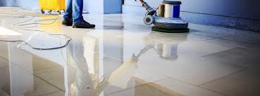 Hardwood Floor Polisher Machine by Floor Polishing And Buffing Services In Williston Nd