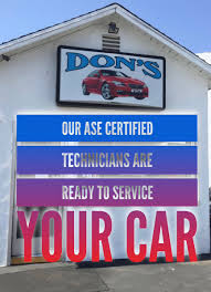 Don's Auto Repair (@Dons_AutoRepair) | Twitter Residential Glass Replacement Windows Bunker Dons Mobile Auto Body Paint Shop Ltd Opening Hours 27441 Fraser Hwy Sales Home Towing Transport Tow Truck Roadside Donalds Quality Automotive Service Visit The Store In Merced Youtube Our Work Trim Indianapolis