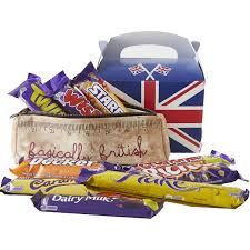 Amazon.com : Cadbury Dairy Milk Egg 'n' Spoon Double Chocolate (4 ... Buy Gluten Free Vegan Chocolate Online Free2b Foods Amazoncom Cadbury Dairy Milk Egg N Spoon Double 4 Hershey Candy Bar Variety Pack Rsheys Superfood Nut Granola Bars Recipe Ambitious Kitchen Tumblr_line_owa6nawu1j1r77ofs_1280jpg Top 10 Best Survival Surviveuk 100 Photos All About Home Design Jmhafencom Selling Brands In The World Youtube Things Foodee A Deecoded Life Broken Nuts Isolated On Stock Photo 6640027 25 Bar Brands Ideas On Pinterest