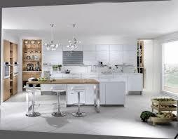 cuisine schmith cuisine schmidt blanc laque creteil website uk website