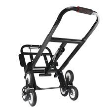 Stair Climber Hand Truck Barrow Hand Truck Bracket Roll Cart Tools ... Shop Upcart 106lb Black Alinum Stair Climbing Hand Truck At Foldable Folding Luggage Cart With Backup Tsht5a 220kg Appliance Stairclimber Trolley Dandenong Milwaukee 800 Lb Capacity Truckhda700 The Home Depot Power Liftkar Hd Stairclimbing Trucks On Wesco Industrial Products Inc 440lb Heavy Duty Stair Climbing Moving Dolly Warehouse Electric For Sale Mobilestairlift New Age Stairclimber Rotatruck Youtube China Trolleyhand Ht4028 Toe Climber Invisibleinkradio