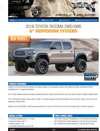 Lift & Leveling Kits In Long Beach, CA, Signal Hill, CA, Lakewood ... Lift Kits For Dodge Trucks Unique 6in Suspension Kit 12 17 Rough Country 3inch Nocut Skyjacker F1560bkh F150 6 With Hydro H7000 Chevy Silverado 1500 4wd Maxtrac Truck Installing 12017 Gm Hd 35inch Bolton Tuff Best Nissan Titan Made In The Usa 25 Leveling Vs 4 With Factory 20s Ford Link Suspension Lift Kits Chevy Trucks 52016 Bds 1506h My Cst Performance 19992006 072016 W Upper Releases 2017 Chevygmc