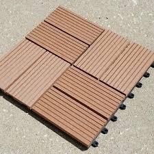 interlocking deck tiles deck tiles interlocking amusing patio