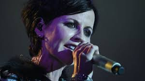 the cranberries linger the cranberries prep unplugged album new version of linger
