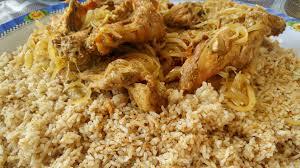 cuisine v馮騁arienne recettes recettes de cuisine ivoirienne des centaines de recettes ivoiriennes