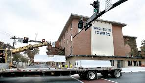 Winchester Towers Site Redevelopment Delayed | Winchester ... We Loved Monster Jam Macaroni Kid Howa Hcrl92102mcc Multicam Bolt 243 Winchester 24 Stk Flat 48hour Crime Spree Icrossed Memphis Ridences In Fear Fox13 Potato Chip Deliveryman Shot Drug Store Robbery Nbc4 Washington Events Reedsportwinchester Bay Hebron Zacks Fire Truck Pics Trick Or Treat On Dtown Safety Street Halloween Event For Kids Nh State Police Investigate Injury To A Child Local Awesome Airsoft Collection Sawedoff 12 Gauge Shotgun Simple Trick Stump Pulling Using Log Chain Tire And Vehicle Trickortreating Hours Community News Sentinelsourcecom Trucks Seven Inc