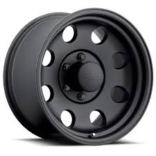 Pacer 164 Mod Wheels & 164MB Mod Rims On Sale Custom Car Rims Luxury Pacer Wheels Steel Truck All Of Us With A 5x135 Bolt Patternpost Ur Wheels Not Many In 165mb Navigator Gloss Black Machined 308 Roost Matte Black Wheels And Modern Ar62 Outlaw Ii Tires Nighthawk Configurator Craigslist 790c Insight Atd Us Mags Mustang Standard Wheel 15x7 Chrome 651973 Pacer 187p Warrior Polished Fuel Vector D601 Anthracite Ring 166sb Nighthawk 187 Warrior On Sale