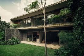 100 Casa Leona Gallery Of Sierra JJRRARQUITECTURA 12