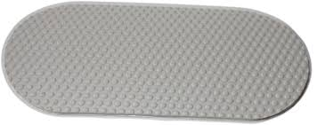 Non Skid Boat Deck Pads by Seadek Non Slip Boat Traction Pad Cool Grey 14cm X 6cm