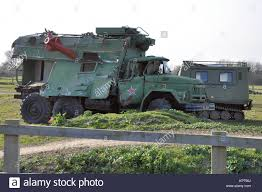 Russian Soviet Military Army Truck With A Dummy Missile Embedded In ... Soviet Army Surplus Russian Defense Ministry Announces Massive Military Truck Stock Photo Image Of Army Engine 98644560 Military Off Road 4wd Drive Vehicles Youtube How Futuristic Could Look Like By Nenad Tank Vs Ifv Apc A Ground Vehicle Idenfication Guide Look Ak Rifles Trucks Helmets From Russia Update Many Countries Buy Equipment Business Insider Vehicles The Year 2023 English Page 2 Super Powerful Off Road Trucks Heavy Duty A At Russias Arctic Forces Russiandefencecom On Twitter Tigrm And Two Taifuntyphoonk