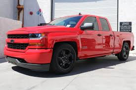 100 How To Sell A Truck Fast Counts Kustoms On Twitter Check Out This BEUTIFUL Red