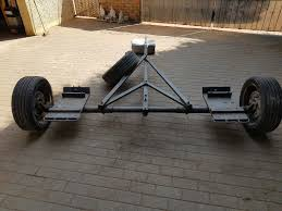 Car Towing Dolly | In Coventry, West Midlands | Gumtree Car Dolly Is The Simple And Easy Equipment For Pulling A Car The Towing Dolly In Coventry West Midlands Gumtree Tow Trailer 2800lb Capacity For Sale Buy Chapmanleonardcom Winch Vehicle Onto Tow Youtube Ford Escape Questions Can I 2009 Escape On Truck If Basket Strap With Flat Hooks Extra Large 2 Pack Towing Our Sling Polaris Slingshot Forum Towdolly Rvsharecom Self Loading Light Weight Truck N With Amusing Heavy 063685 2017 Stehl Sale Fargo Nd Methods Main Differences Between Them Blog