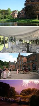 25+ Cute Wedding Venues Nottingham Ideas On Pinterest | Wedding ... Warwickshire Wedding Venues Page 1 Weddingvenuescom 82 Best Blackwell Grange Weddings Images On Pinterest Barn 71 Shustoke Wedding Venue Venues Jam Jar And Events The Tithe Venue Nr Tamworth Staffordshire Hitched In Worcestershire And Gorcott Hall Enchanting Moon Gate At In Hitchedcouk 14 Stuff Children Best Rustic Bridesmagazinecouk Bridesmagazine