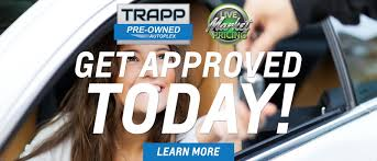 Trapp Chevrolet | Chevrolet Dealership In Houma, LA Ross Downing Chevrolet Cadillac Gmc Buick In Hammond Louisiana Trapp Dealership Houma La Ford F150 In For Sale Used Cars On Buyllsearch Craigslist Fding For By Owner New And Under 6000 Miles Less Barbera Has Vehicles Napoonville Mini Trucks Best Of 2017 Ram 1500 Laramie Colorado Orleans Cargurus Dump Trucks For Sale In Sierra Deals Save Big Dirt Top Soil Fill Limestone At Terrebonne Autocom