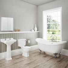 badsanierung badrenovierung für forchheim erlangen bamberg