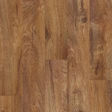 Shaw Versalock Laminate Wood Flooring by Shop Shaw 14 Piece 5 9 In X 48 In Resort Teak Locking Luxury Vinyl