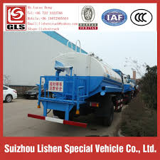China Dongfeng Water Tank Truck 10 Ton Watering Tank Sprinkler Truck ... Steel And Alinum Storage Tank Manufacturer Superior China Sinotruk Howo 8x4 Water Truck With Volume 300liers Truckwater Truck Sinotruk Hubei Huawin Special Dofeng 12000liters Water Supplier12cbm Tank Man 26 403 Aqua 6x4 23419 Liter Manual Airco13 Tons Water Truck 1989 Mack Supliner Rw713 Rc Car 4 Channel Wheel Remote Control Farm Tractor With Iveco Purchasing Souring Agent Ecvvcom Onroad Trucks Curry Supply Company Tanker Youtube Philippines Isuzu Vacuum Pump Sewage Tanker Septic 2017 Peterbilt 348 For Sale 5743 Miles Morris